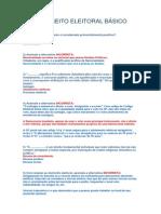 PROVA DIREITO ELEITORAL BÁSICO PRIME CURSOS.pdf