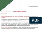 Errata - Livro de Prática Tributária - Agosto 2015