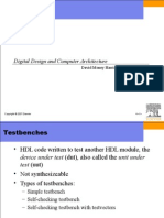 TEST_bench.ppt