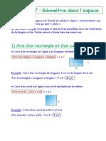 3ch7-géométrie-dans-lespace4