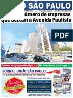 União Sao Paulo - Ed 35 - Site