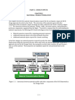 Part2 Chapter2 Materials