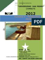 137655186 Ejercicios Rocha y Ruiz Resueltos 130429175728 Phpapp02