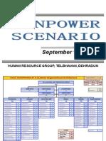 R- Monthly-09-2014.pdf