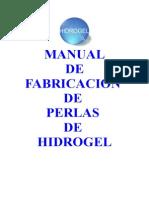 MANUAL DE FABRICACIÓN.pdf