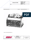 Manual Siemens Sitor