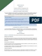 decreto_2148_1991.pdf490813994