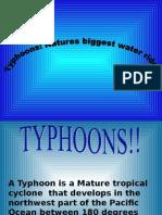 Typhoons.ppt