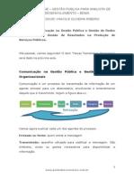 Gestão+Pública++-+Aula+02