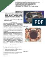 Informe 1 Lab Conversión