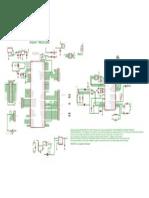 arduino-mega2560_R3-sch.pdf