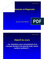 Cours Audit Financier M1Fin M.adlouni2 Libre