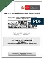 Examen de Simulacro de Inicial.pdf