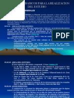 Cap III - Datos Básicos Para La Realización Del Estudio (Sustentación de Tesis)
