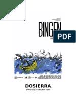 Bingen Dosier Es