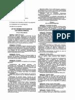 Ley de Regimen Disciplinario-Etica y Moral.pdf
