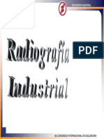 Radiografia Inds.(6)