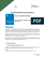 Guía_APA