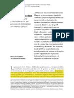 4016_1.PDF Estrategias de Integración