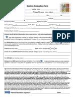 studentregistrationform2015_0 (1)