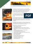 sell_Iron_Steel.pdf