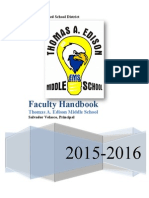 EDISON FACULTY HANDBOOK 2015-2016.pdf