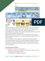 OBIA  Overview.pdf