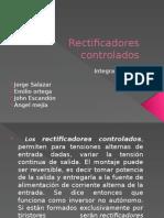 Expo Potencia2