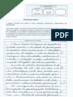 Prova2_Questão3_AdmPubl