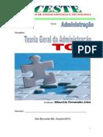 Apostila_TGA.pdf