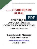 apostila-contabilidade-geral-200-exercicios-resolvidos-1205538849222541-2.pdf