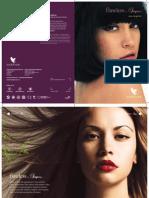 Sonya ProductBrochure2015