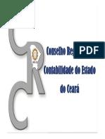 apostilaescritafiscal02-100819050458-phpapp02.pdf