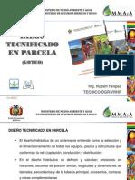 Taller_Senari_ R_Tecnificado_Goteo2.pdf