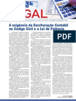 apostilaescritafiscal04-100819050409-phpapp02.pdf