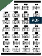 Basic Chords - Lvacoustic.com - Mar 2015