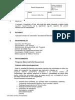 AR.CSMA.03-Rev 0.Procedimiento.pdf