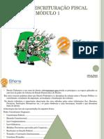 bsicodeescrituraofiscal3-111107045955-phpapp02.pptx