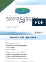 SEM  APQP MAY 13.pdf