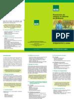 BIFOSE_PR08.pdf