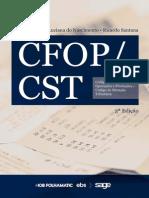 cfopcst-cdigofiscaldeoperaeseprestaes-cdigodesituaotributria3edio-iobe-store-130930085351-phpapp02.pdf