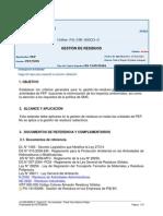 PG-3IR-00022-0 - GESTIÓN DE RESIDUOS.pdf