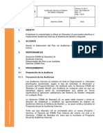 SK.CSMA.04-Rev9_Procedimiento.pdf