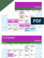 yadam calendar -15-16-elective physics-2
