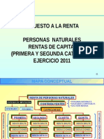 1 RENTA P. NAT. PARTE 1.ppt