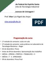 Usinagem 1 - 01 conceitos gerais 05-08-2015.pdf