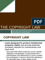 Copyright 2011