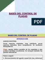 BasesControl_2015