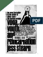 Yoga 01 - 09.docx