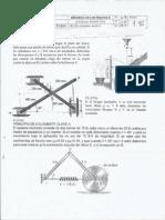 PARCIAL2-SUSTITUTIVO-2014-SOLIDOS2.pdf